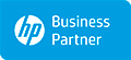 Business_Partner_Insignia2(5)