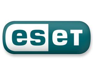 eset-logo-2